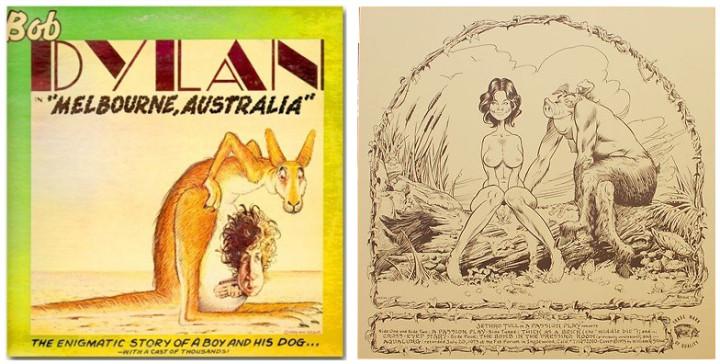 bob-dylanmelbourne-australia-1966-jethroTull