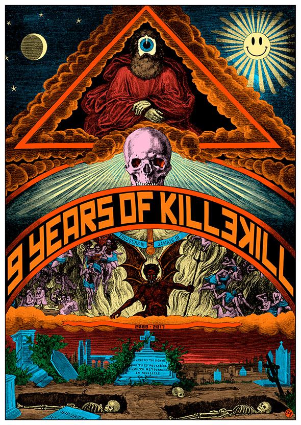 poster-killekill-9-years
