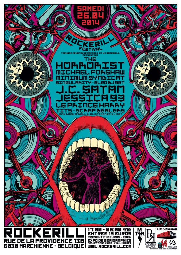 poster_rockerill_fest