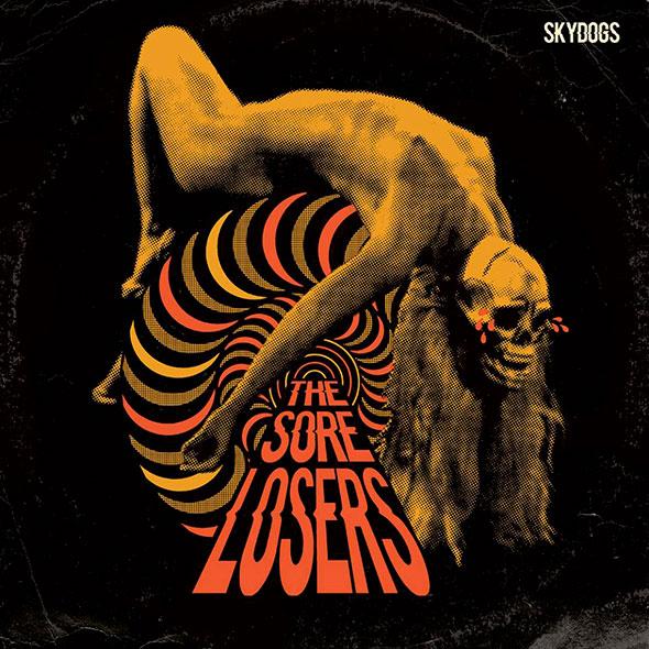 the-sore-losers