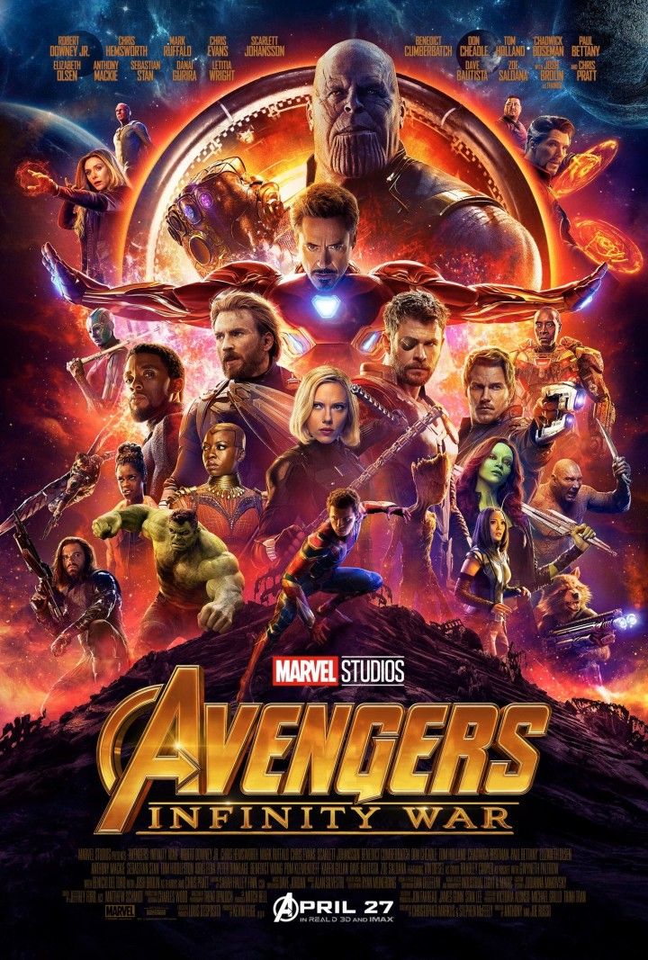 Avengers poster_large