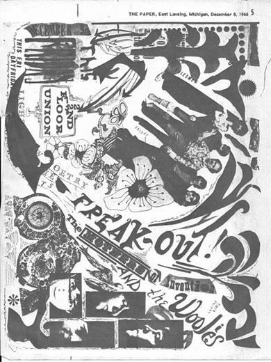 1966-12-08_ThePaper_1