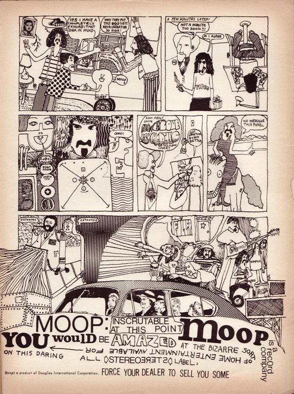 1967-10-xx Hit Parader MOOP1 05