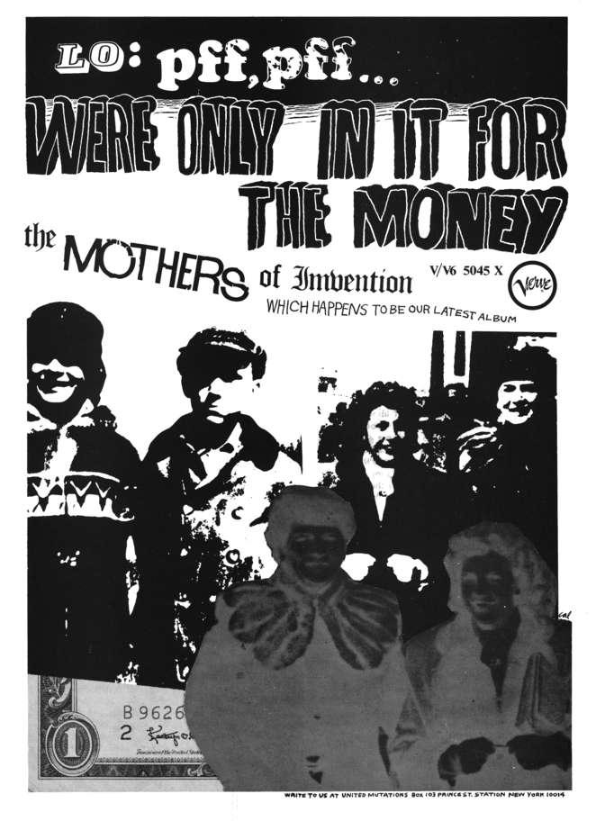 1968-05-xx Crawdaddy n15 48