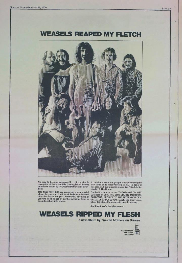 1970-10-29 Rolling Stone n69 23