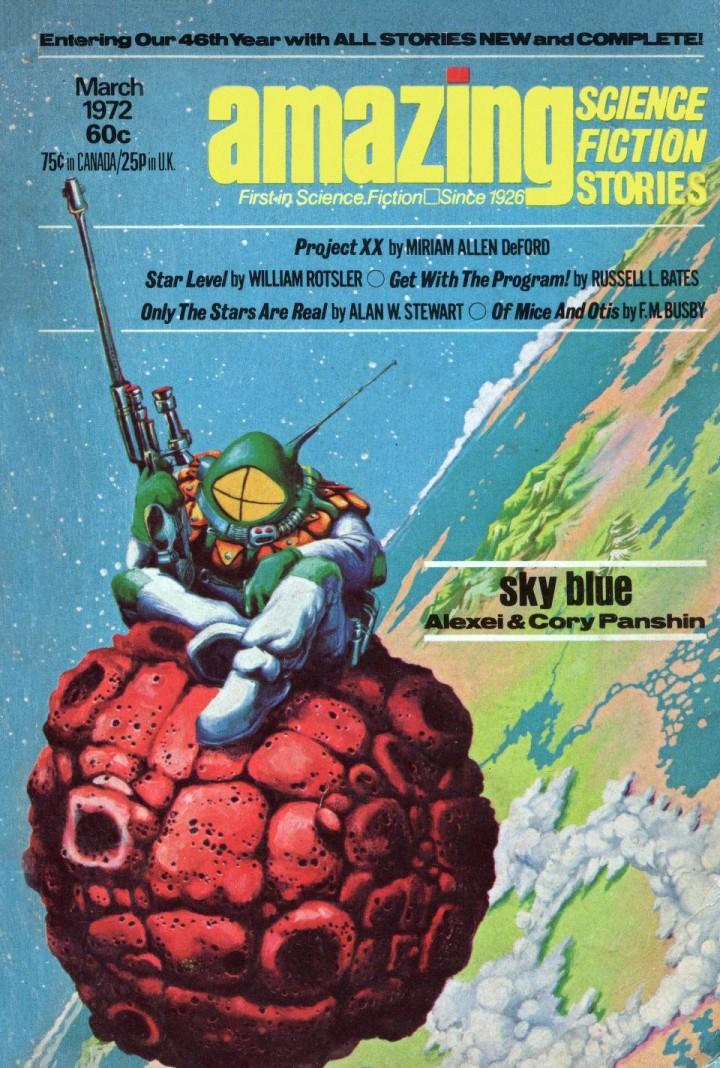 Amazing_Stories_v45n06_1972-03_sas_0000