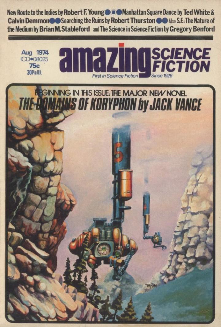 Amazing_Stories_v48n02_1974-08_0000