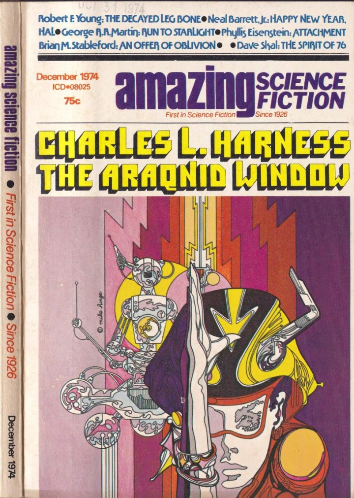 Amazing_Stories_v48n04_1974-12_Gorgon776_0001