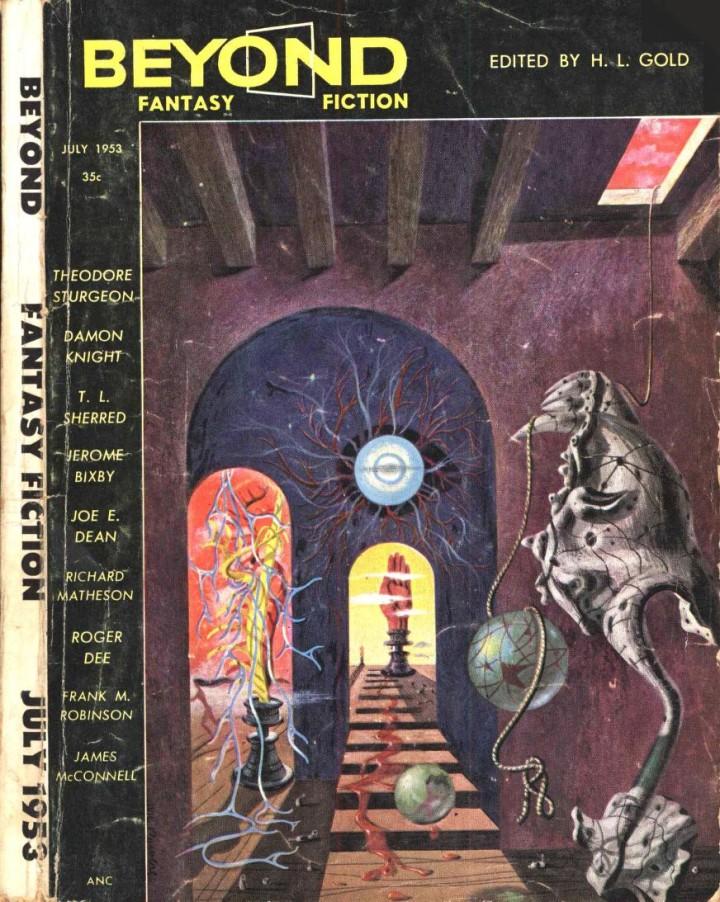 Beyond_Fantasy_Fiction_v01n01_1953-07_cape1736_0000