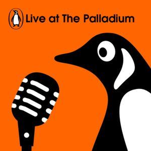 Penguin podcast