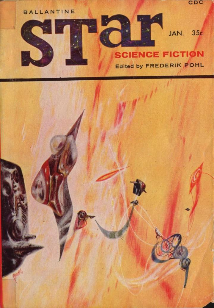 Star_Science_Fiction_v01n01_1958-01_Sam_Hall-sleipnir_edit_0000