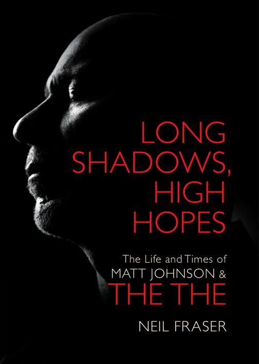 the_the_LongShadowsHighHopessmall
