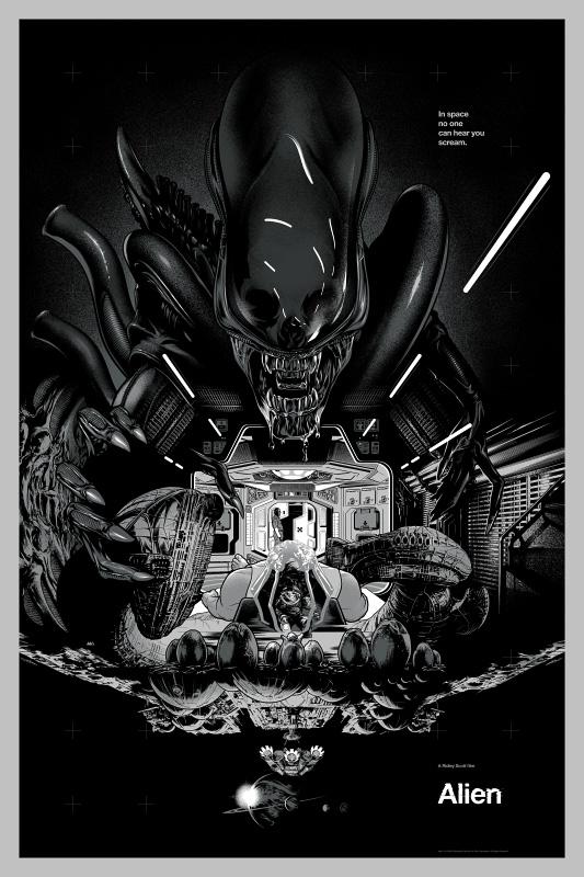 AlienposterMartinAnsin