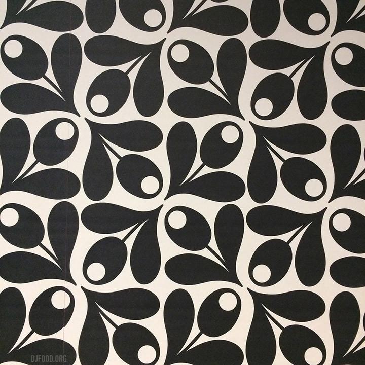 OK pattern 1