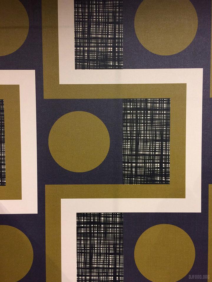 OK pattern 3