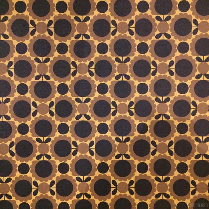 OK pattern 4