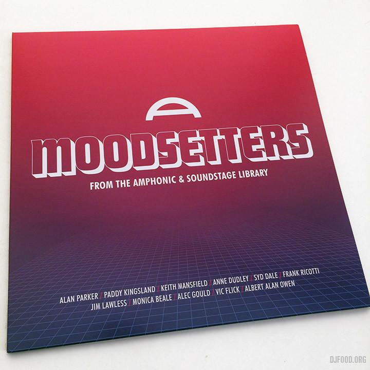 Moodsetters