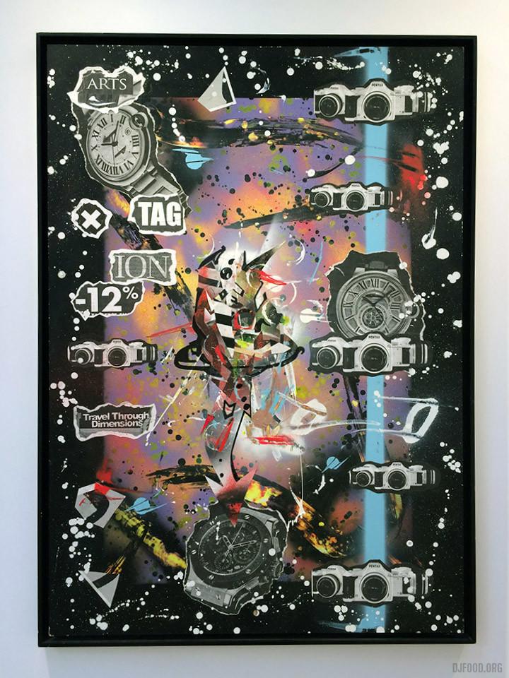 Ramm collage 2