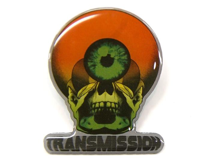Transmission-Pin-orange