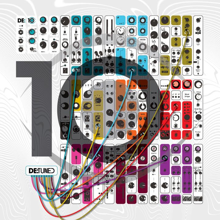 De.Tuned 10 all covers 1 1200x1200