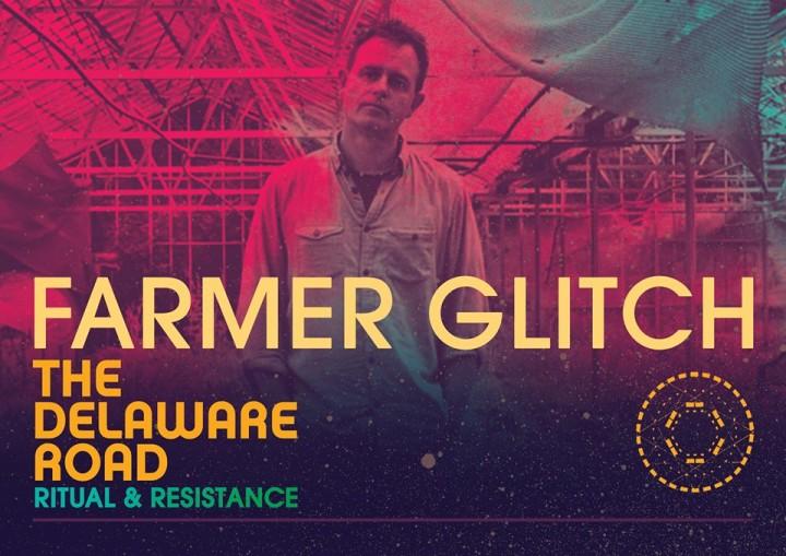 DR - Farmer Glitch