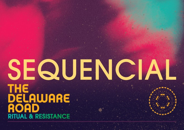 DR - Sequential
