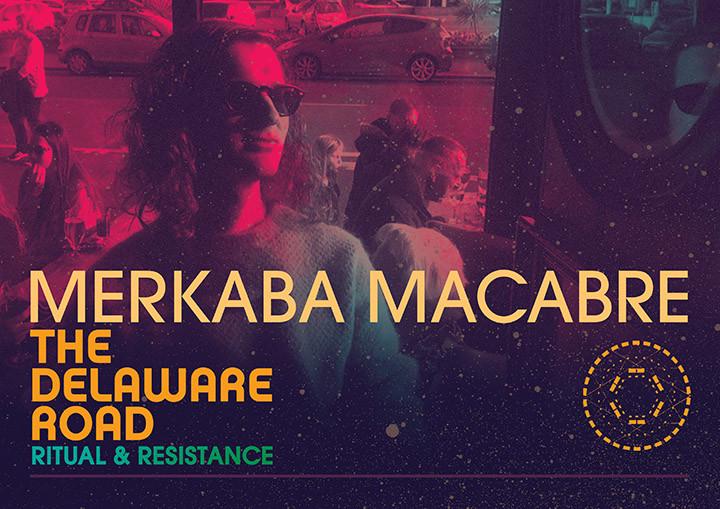DR_RR_banner_MERKABA-MACABRE_