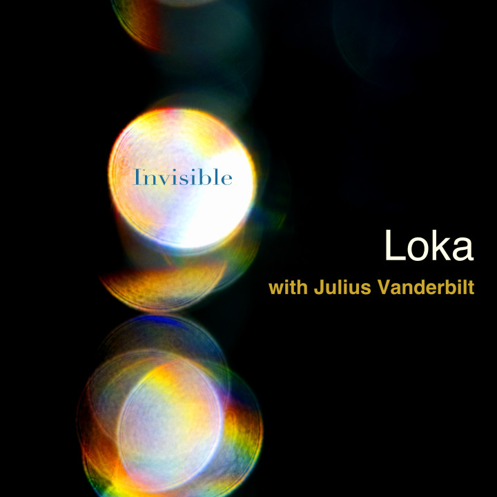 Loka Invisible