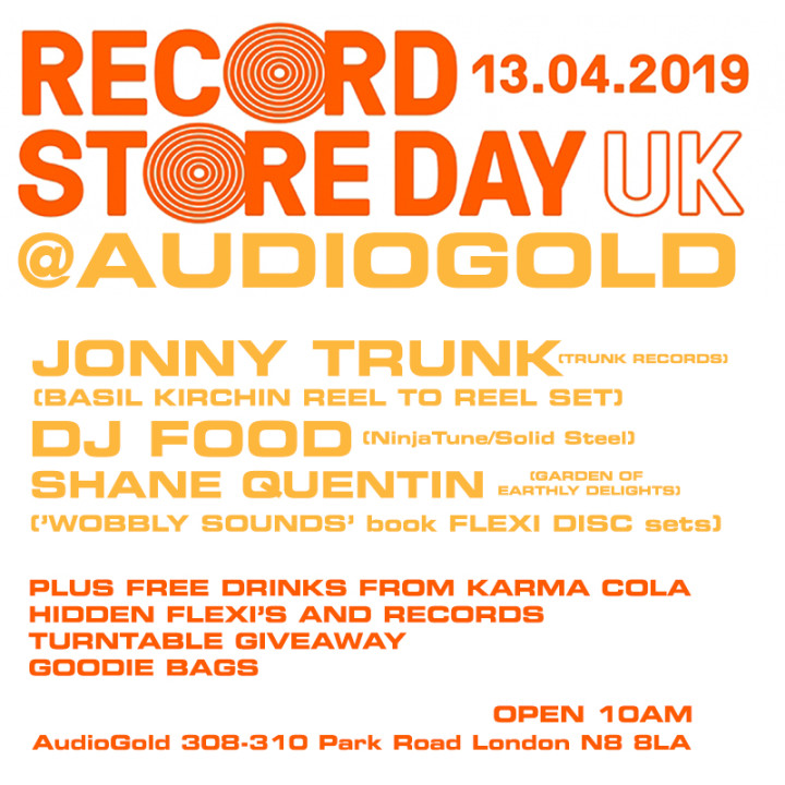 RSD 19 AG flyer front web