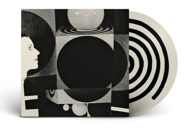 Vanishing-Twin-Age-of-Immunology-PICTURE-DISC