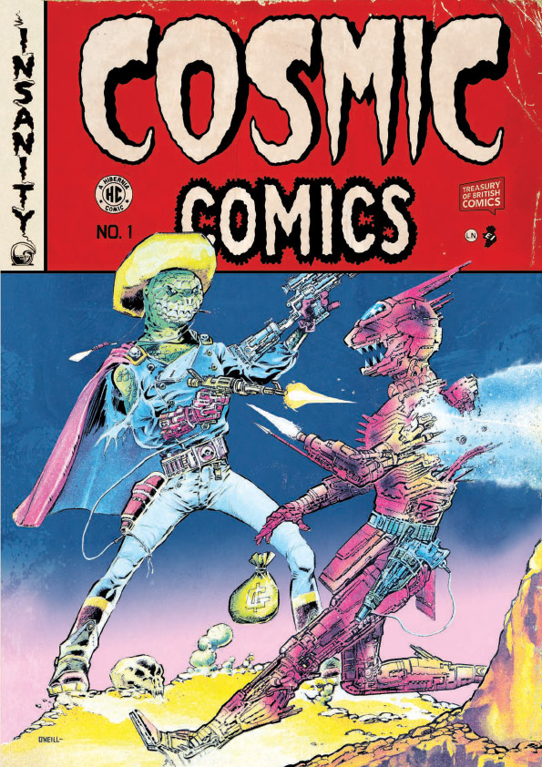 Cosmic Comics REVIEW (Lo-Res)-1