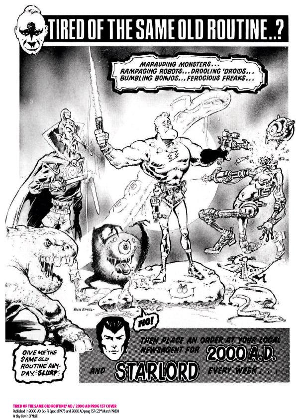 Cosmic Comics REVIEW (Lo-Res)-14