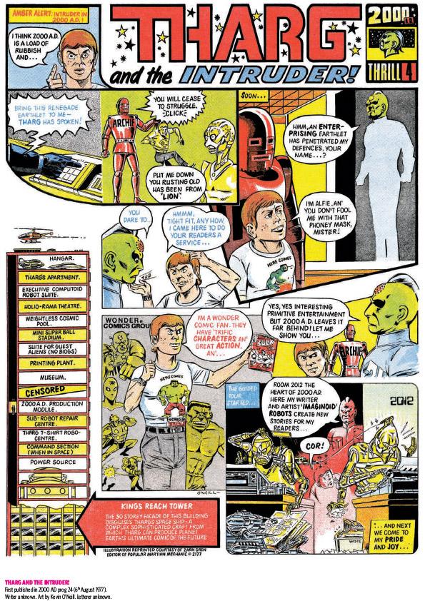 Cosmic Comics REVIEW (Lo-Res)-62