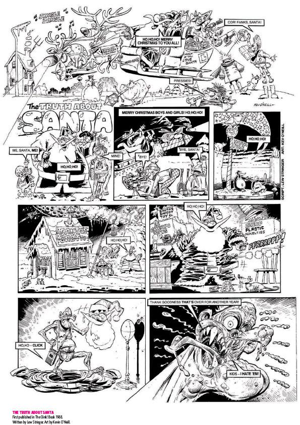 Cosmic Comics REVIEW (Lo-Res)-66