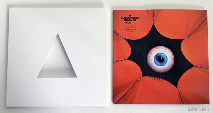 Kubrick orangeinner
