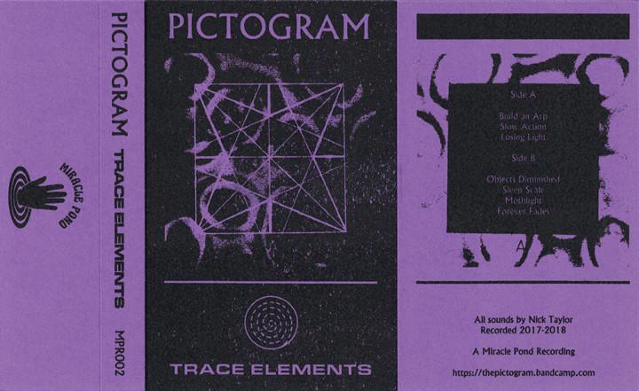 Pictogram - Trace Elements - web_