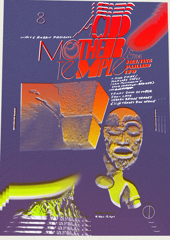 ACID_MOTHERS_COL_2_591