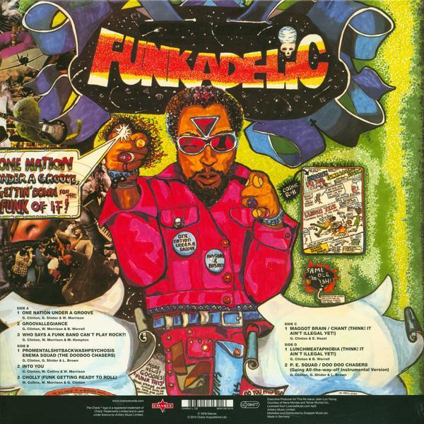 Funkadelic_-_One_Nation_Under_A_Groove_2_grande