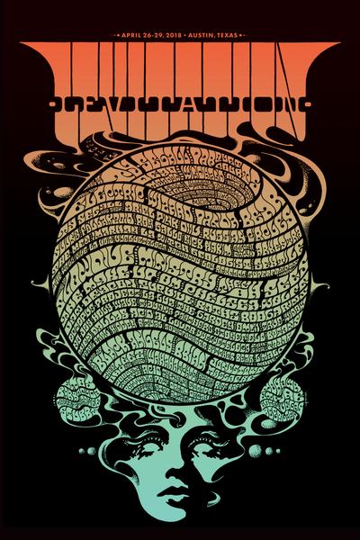 LEVITATION-2018-commemorative-poster-by-Robin-Gnista_grande