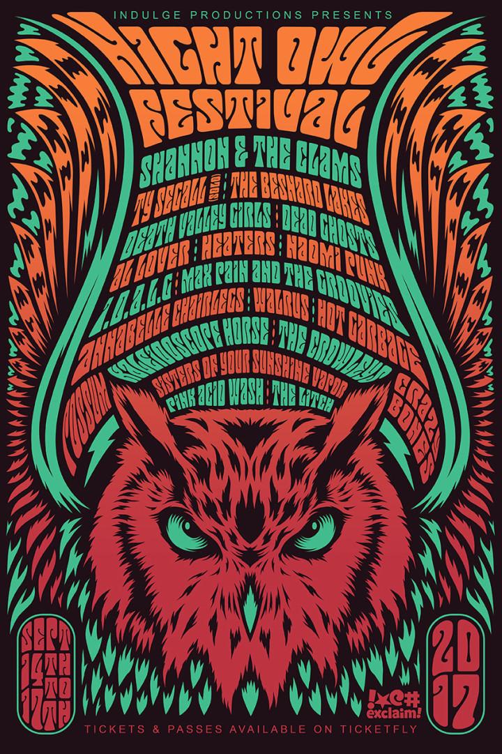 NIGHT OWL 2017 02