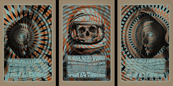 austin-psych-fest-2010-triptych_36654275095_o