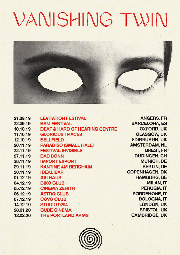 VT-tour-poster-2019_web