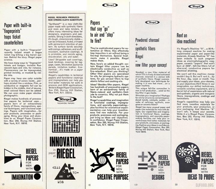 Riegel Tech Paper 5