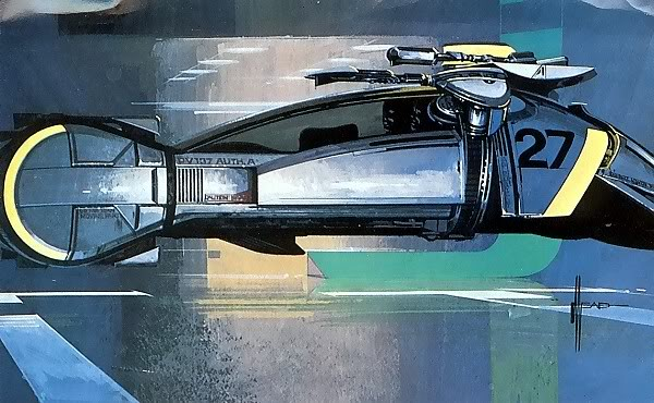spinner_drawing_syd_mead_3