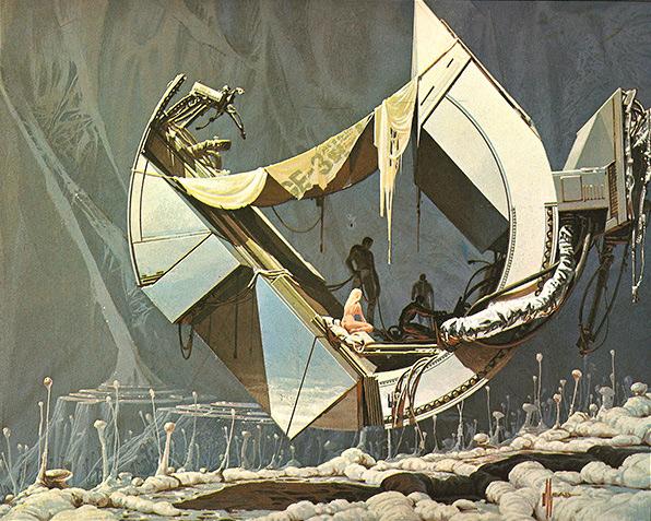 syd_mead_shipwreck