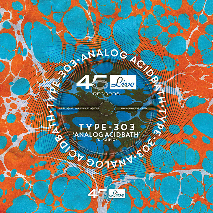 analogacidbath-720px