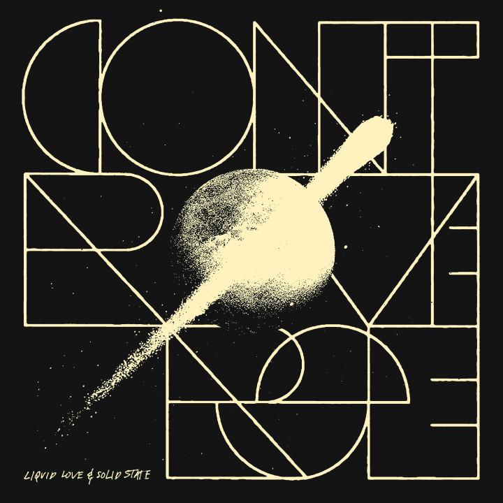 Contraverse LP