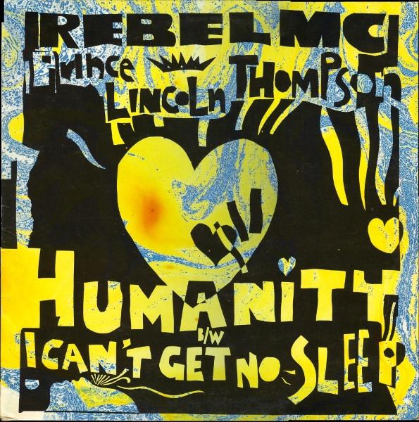 RMC Humanity