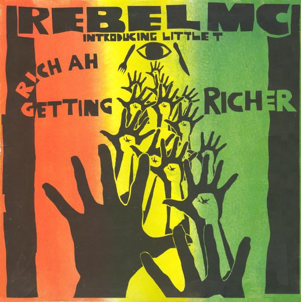 RMC Richer