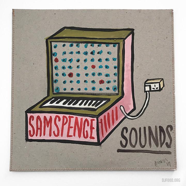 SamSpence front